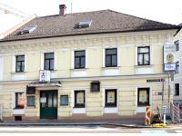 Gasthaus Tramway im Stockhof