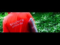 Saphire Umzug Wien