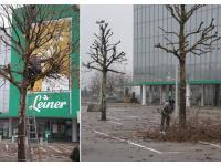 Clean Fürlinger KG Gebäudereinigung MEISTERBETRIEB