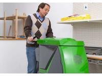 Reinigungstechnik Steinpeiss GmbH