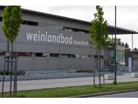 Weinlandbad