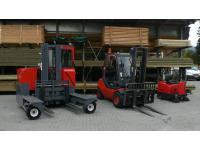 Horner GmbH