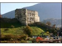 Alte Burg Gmünd - das BurgWirtsHaus mit Geist und Herz