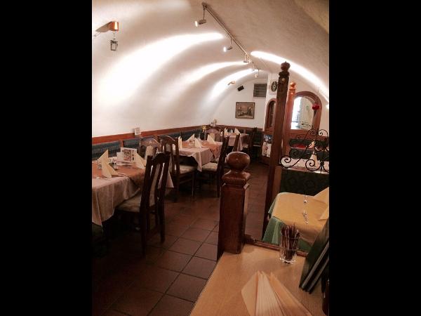 Single Bar Waidhofen An Der Ybbs, Partnerbrse sterreich
