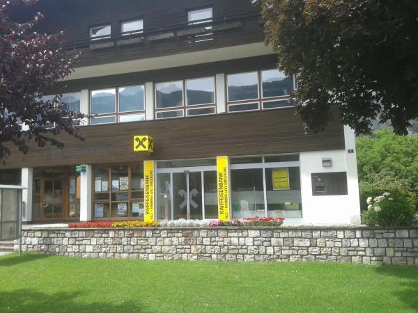 Wirtschaftsschau Silz - Der Tiroler Zeltverleih
