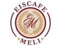 Eiscafe Meli