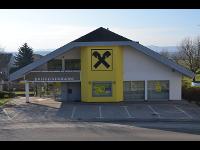 Raiffeisenbank Region Amstetten eGen