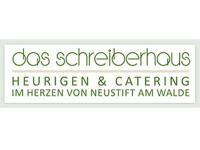 Das Schreiberhaus Logo