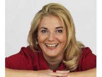 Mag. Ruth Hafner
