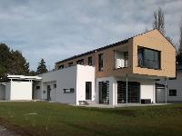 Arch. Dipl-Ing. Hinterhofer Stefan