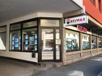 Büro Kreuzgasse2, 6330 Kufstein