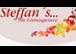 Eigen Zucht in der Erlebnisgärtnerei Steffan`s
