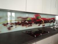 Küchen & Lounge 21, Donaufelderstrasse 101