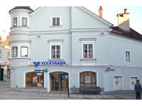 Volksbank Niederösterreich AG