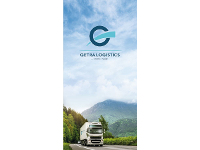 GETRA Logistics Austria GmbH & Co KG, Spedition-Logistik-Transporte