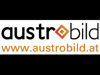 Austrobild - Qualität aus Österreich