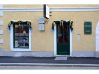 Galerie & Antiquitäten Mauthner