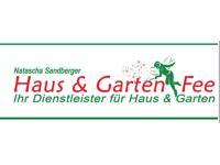 Haus & Gartenfee - Imkershop Natascha Sandberger