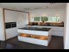 Corpus Küchen Design - Mario Kügler
