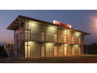AVIA Motel
