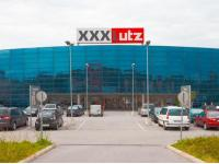 XXXLutz Lieboch