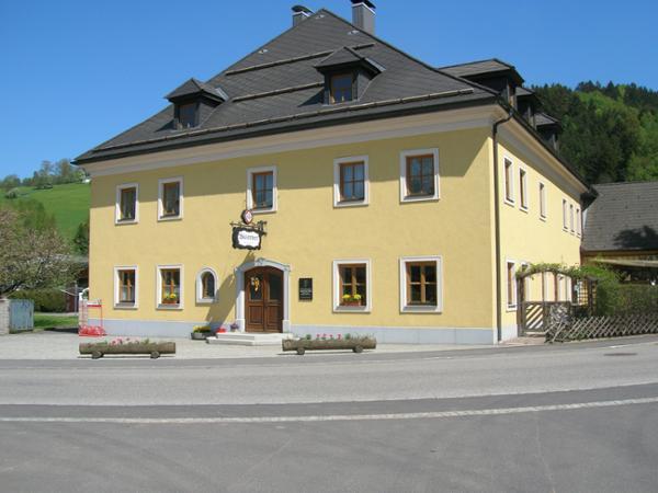 Vorschau - Foto 13 von Gasthaus Wasserwirt