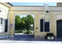 Lederleitner Markus GmbH - Die Orangerie Laxenburg