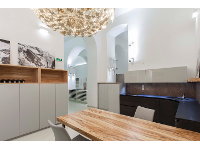 Stroili Stone GmbH