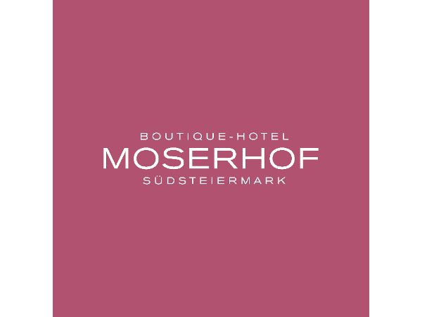Vorschau - Boutique-Hotel MOSERHOF