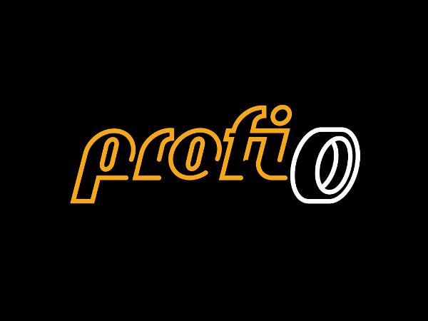 Vorschau - Profi Reifen- und Autoservice GmbH