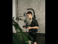 genesisfilms - Behind the Scenes