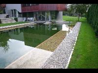 Schwimmteichbau Manfred Nachbar-Frisch
