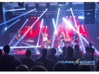 Event & Konzertfotografie