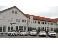 PUMPENoase Handels GmbH