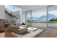 Penthouse in Kitzbühel