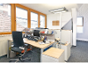 Büro .