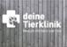 Tierklinik Burgenland und Steiermark