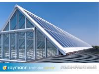 raymann kraft der sonne® photovoltaikanlagen gmbh