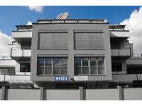 MGI-Schladming Steuerberatung GesmbH