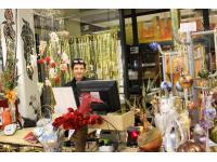 Dagmar Leitner Shop & Kurs Leiterin
