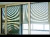 Thumbnail Tageslicht Rolläden der Firma Fenster & Sonnenschutz in Salzburg