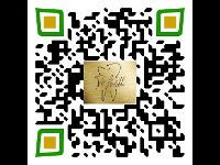 QR-Code Website