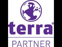MCS-UNGER ist terra Partner Qualität aus Deutschland