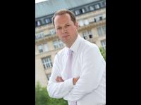 Rechtsanwalt Wien - Dr. Johannes Öhlböck LL.M.