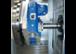 arttec - Ihr Partner für CNC Bearbeitung & Konstruktion