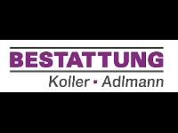 Bestattung Koller • Adlmann