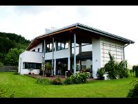 Wieder Bau GmbH