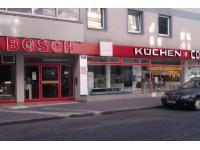Bosch Küchen & Co Inh Ing Ernst Schlögl