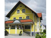 Gasthaus Tannenwirt