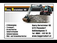 Bernsteiner G. KG